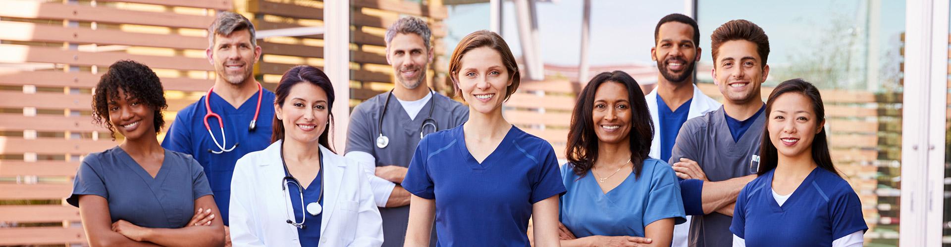 Cedars Sinai Cardiac Surgery Fellowship